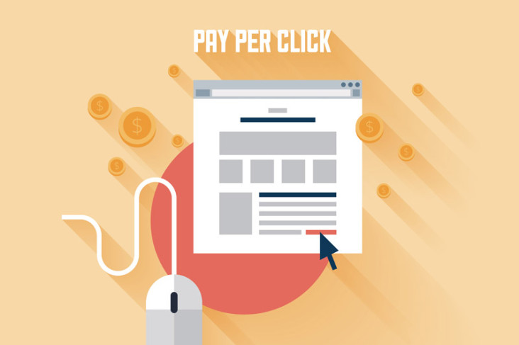 What is PPC?