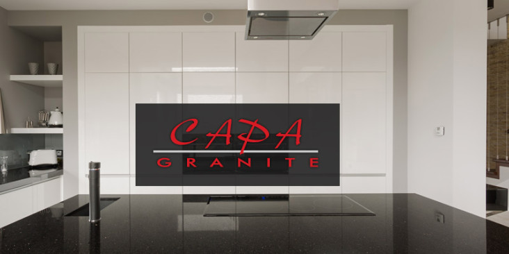 Capa Granite