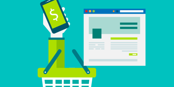 How much does a website cost?