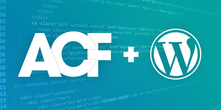 how-to-use-advanced-custom-fields-for-wordpress