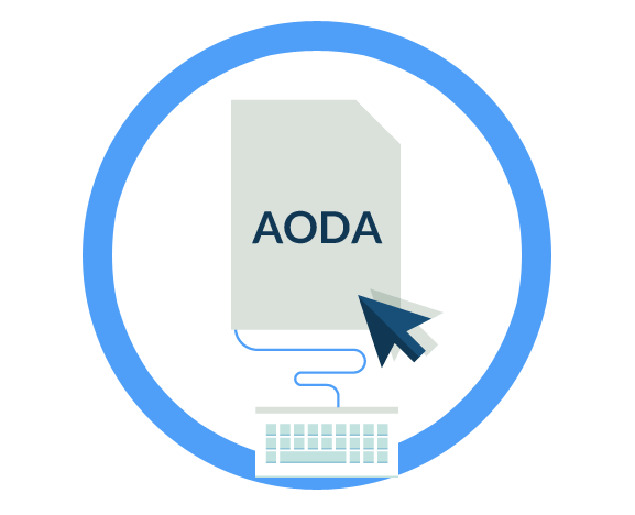 AODA Compliant Websites