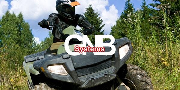 GNB Systems