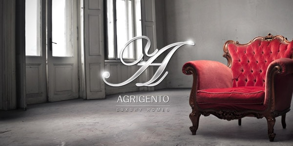 Agrigento Homes