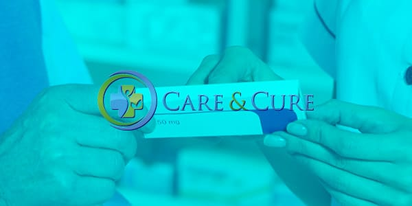 Care & Cure Group of Pharmacies