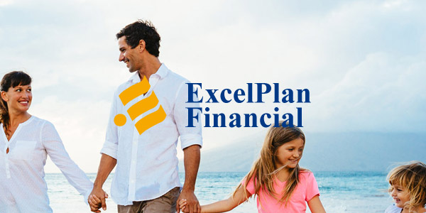 Excel Plan Financial