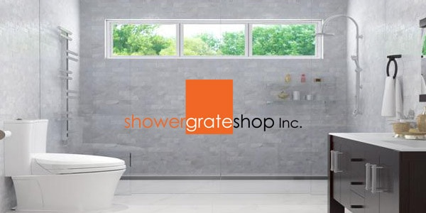 Shower Grate Shop