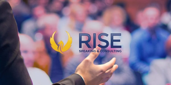 RISE Speaking & Consulting