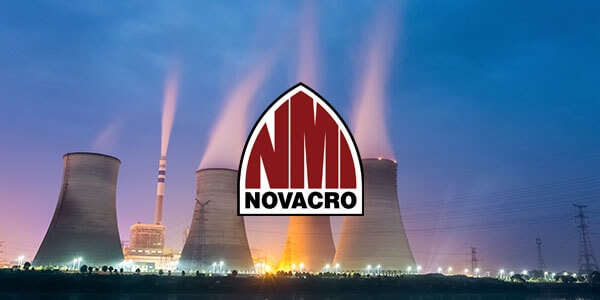 Novacro Machining Inc.