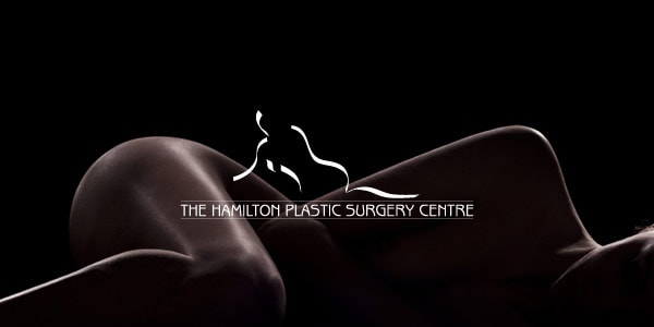 Plastic Surgery Canada Website